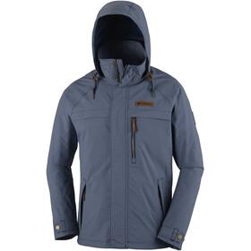 Columbia Good Ways Jacket Herren collegiate navy